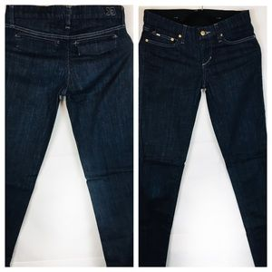 Joes Jeans Perry Wash Arpy Straight 28